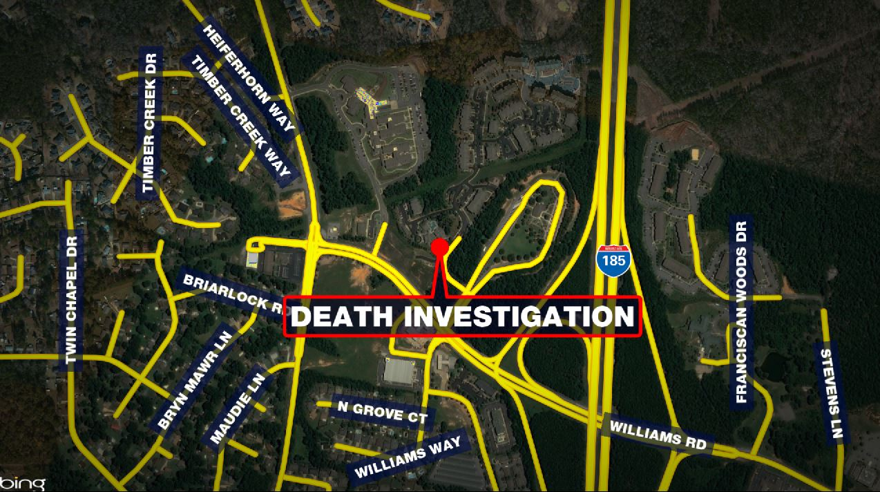 death investigation_1521487809797.JPG.jpg