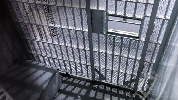 jail_1525443408979.jpg