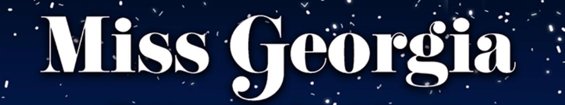 miss georgia banner_1528768573046.PNG.jpg
