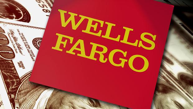 wells_fargo_1042888_1530206214389.jpg