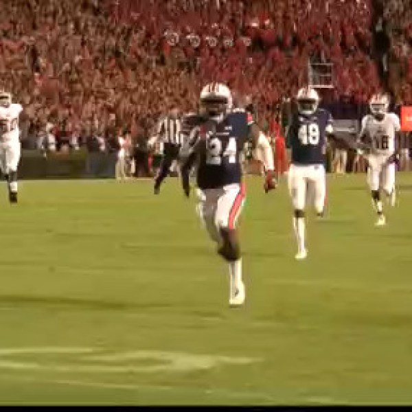 Auburn vs Alabama State 2_1536509329950.jpg.jpg