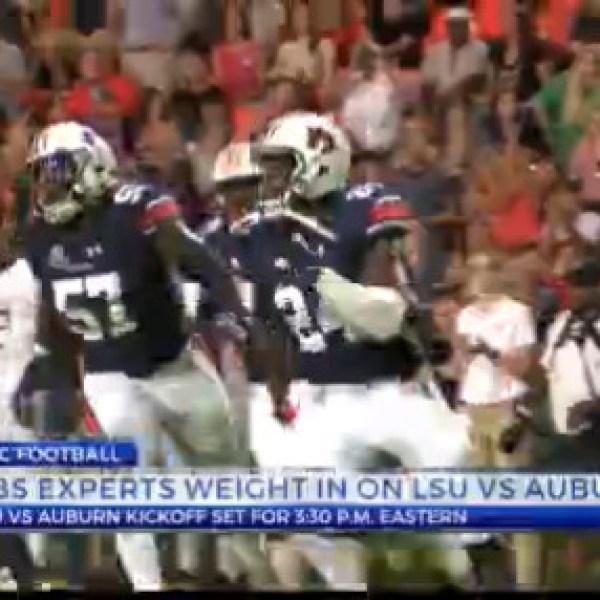 Auburn vs LSU_1536798261882.jpg.jpg