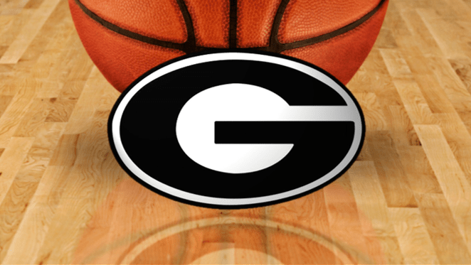 Georgia Basketball_1542308387299.png.jpg
