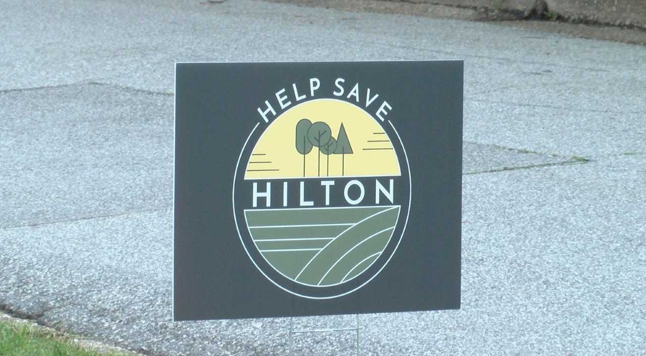 Help Save Hilton_1543517226100.jpg.jpg