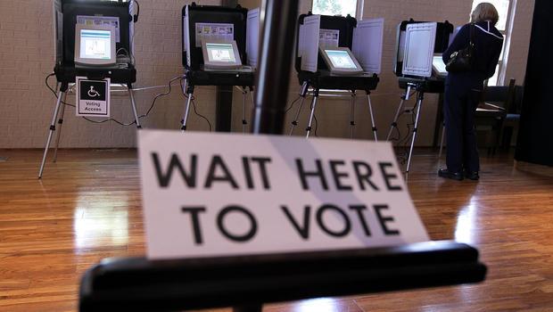 VotingBooth_1541614310653.jpg