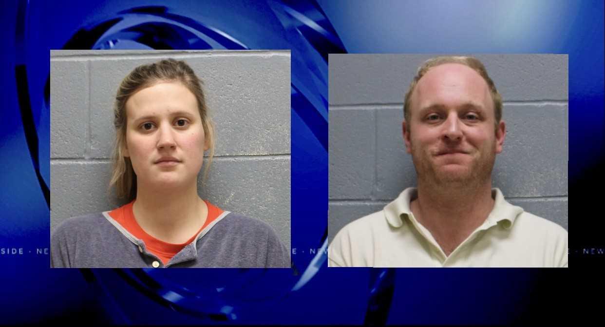 Opelika Theft Arrests_1547489877861.jpg.jpg