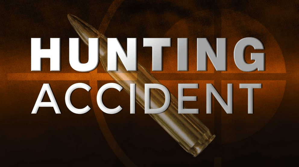 hunting accident_1546898776044.PNG.jpg