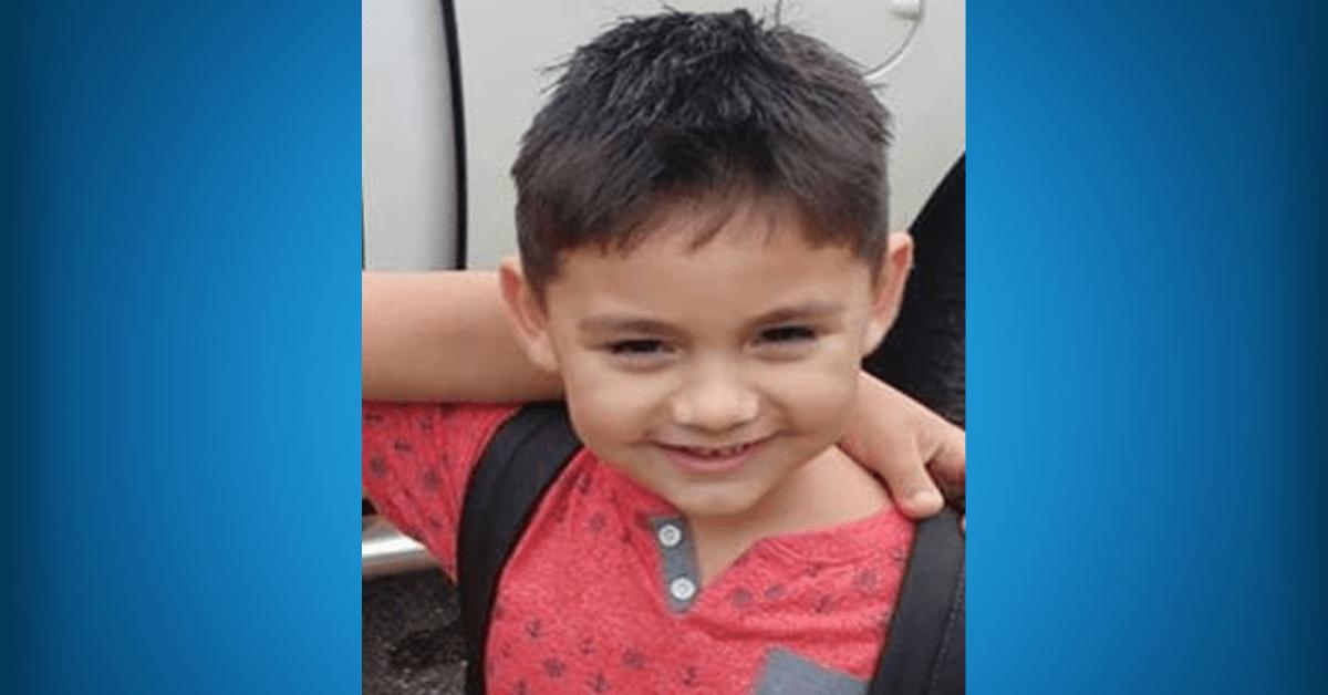 Armondo Hernandez Age 6 (1)_1551826885897.png.jpg