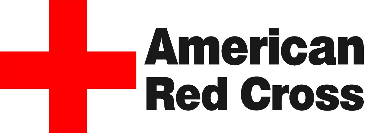 red cross_1551666608727.png.jpg