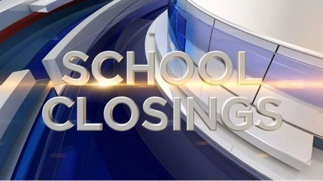 school_closings_gfx_29617448_ver1.0_640_360_1539098135311.jpg