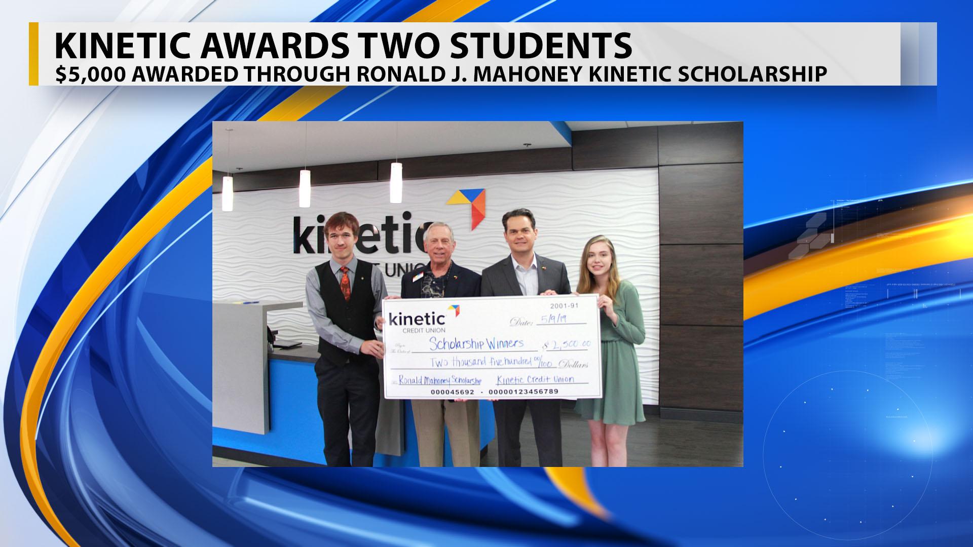 Kinetic Awards 5000 in scholarships_1557513148445.jpg.jpg