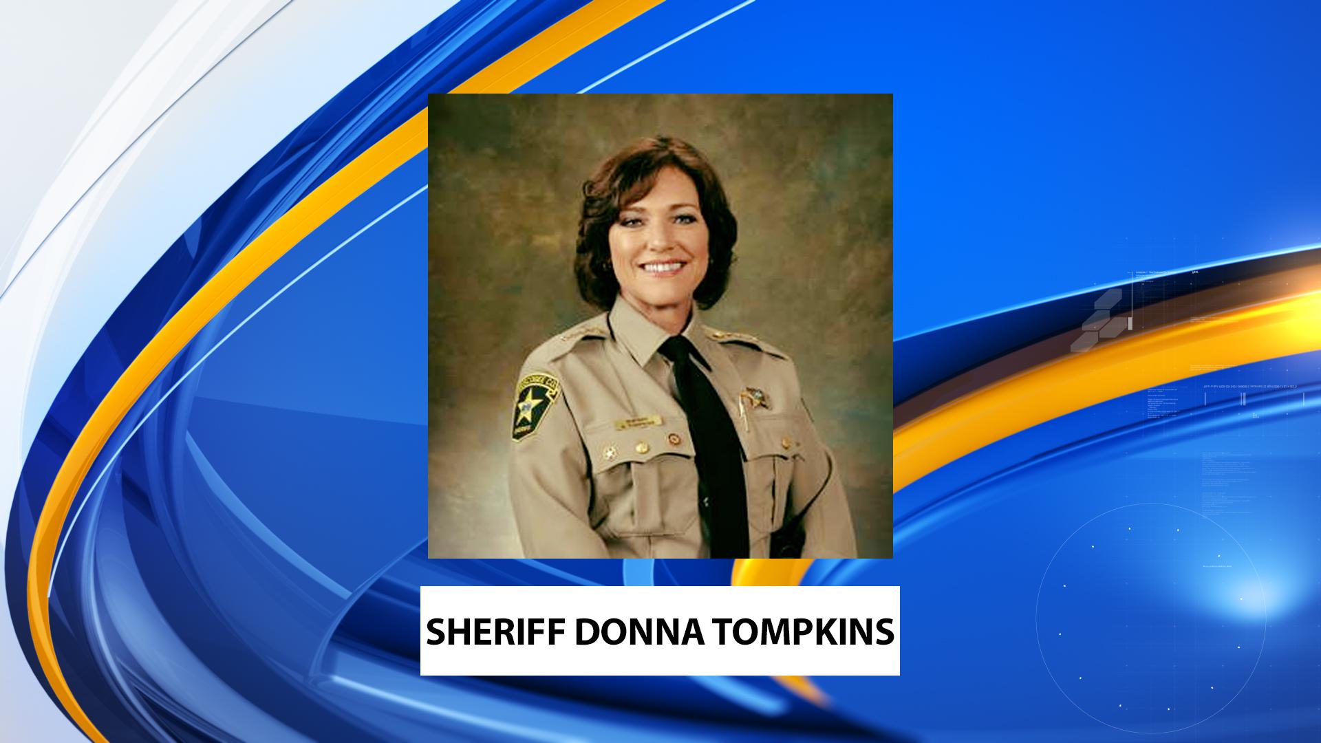 Sheriff Tompkins_1557867981090.jpg.jpg