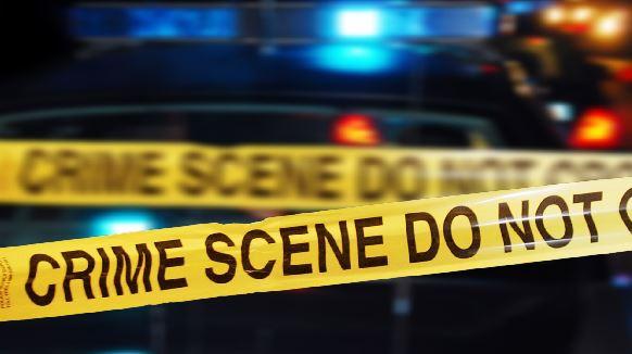 crime scene_85018