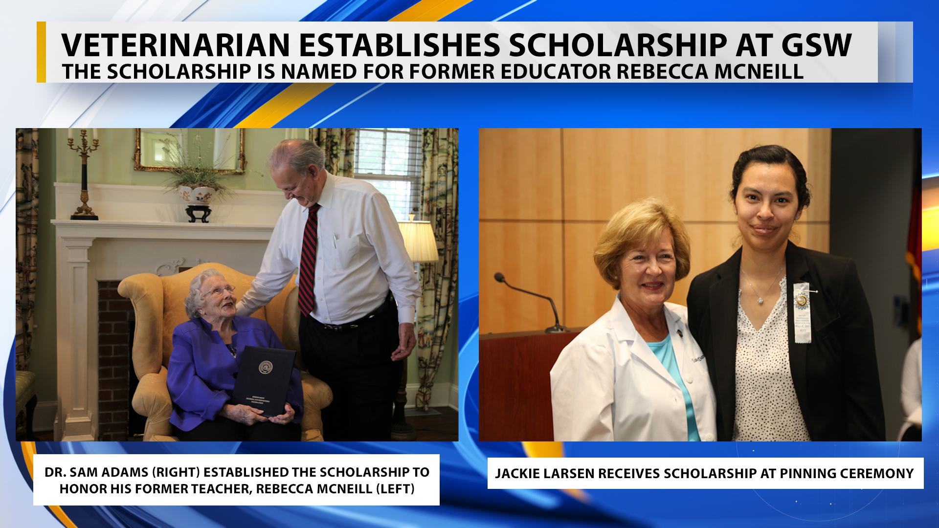 scholarships_1557951649989.jpg
