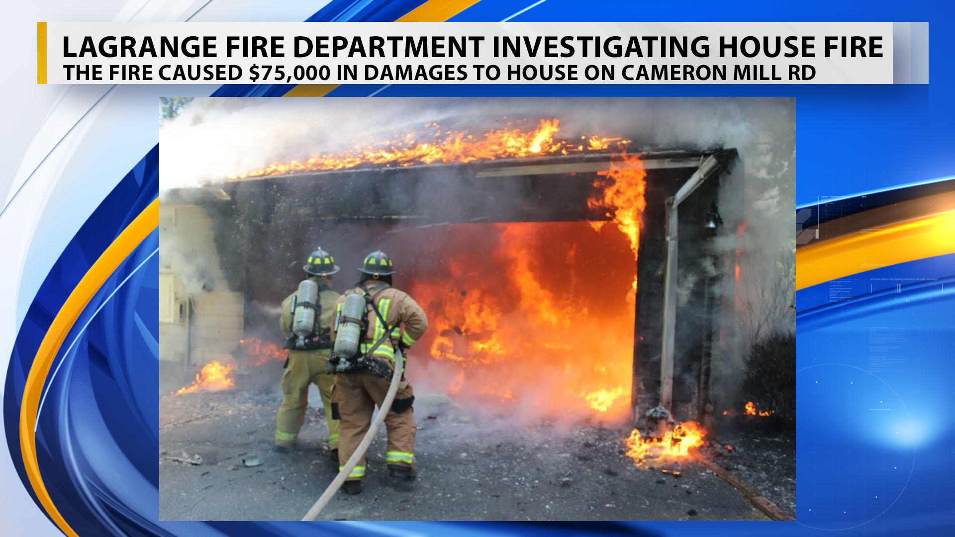 LFD Cameron Mill Fire pic1 branded_1560547839580.jpg.jpg
