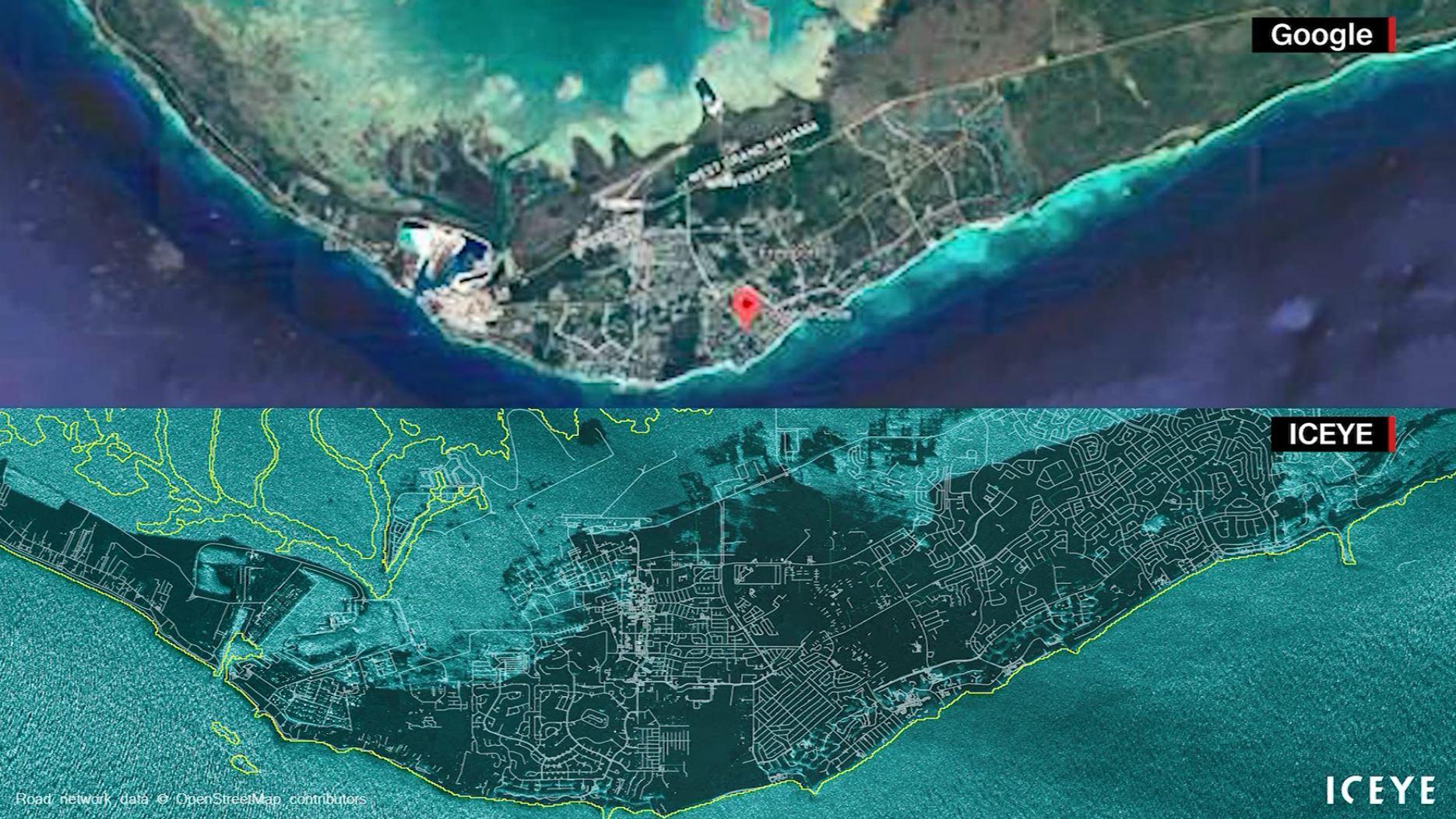 Tracking the Tropics   WRBL