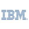 ลูกค้า-IBM Thailand
