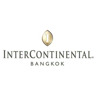 intercontinental-bangkok
