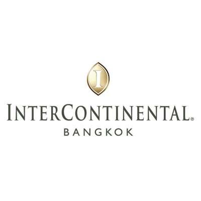 intercontinental-bangkok