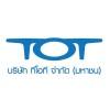 tot_thailand_logo