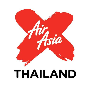 ลูกค้า-Air Asia