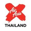 thai-airasia-x