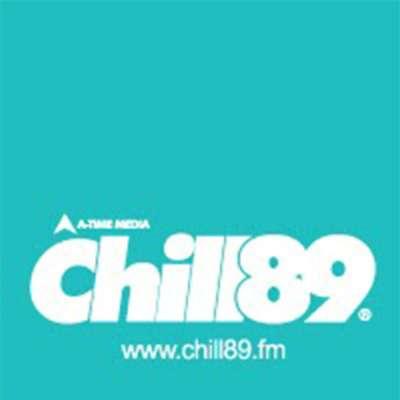 chill-fm-89