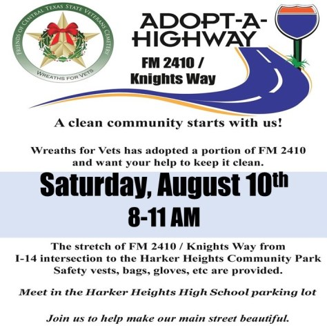 W4V Aug Clean up