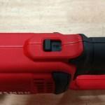 """NEW CRAFTSMAN V20 4.5"""" 20-Volt Angle Grinder Review & New Sockets Set at LOWES"""