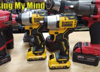 """Small Job Comfort 