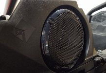 Polaris RZR Pro XP Rockford Fosgate Stage 4 Audio Upgrade Installation & Tips | Ride Command Radio