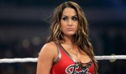 Nikki Bella On What Would Bring Her Out Of Retirement