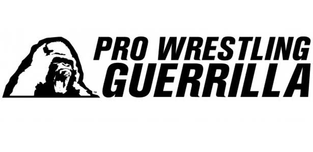 Results From PWG's Threemendous V