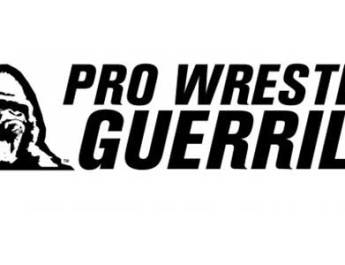 Results From PWG's BOLA