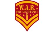 Results From W.A.R Wrestling At The Putnam County Fair Night #1