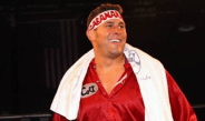 Colt Cabana On Not Asking Anyone From WWE To Be On His Podcast, Comedy Wrestling & More! (Video)