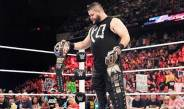 Kevin Owens Signs New Deal With WWE