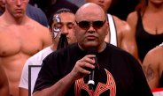 Konnan Provides Post Surgery Update