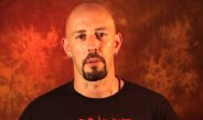 Justin Credible Gives Credit To The WWE Wellness Program & Teases Returning To The Ring