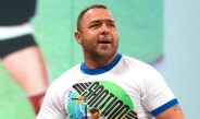 Santino Marella On Almost Winning The Title At Elimination Chamber, His Feelings On Jim Cornette & More!