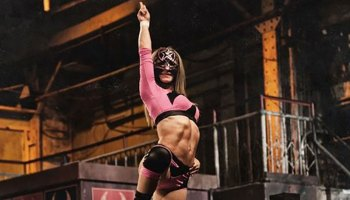 Sexy Star Injures Rosemary After Shooting On Her, Rosemary