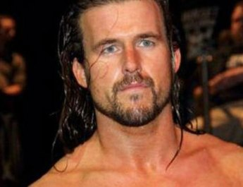 Adam Cole Reveals How Much Time Is Left On His ROH Contract