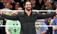 Seth Rollins Makes History On RAW