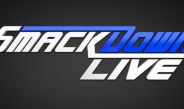 Smackdown Live Viewership Sees Increase