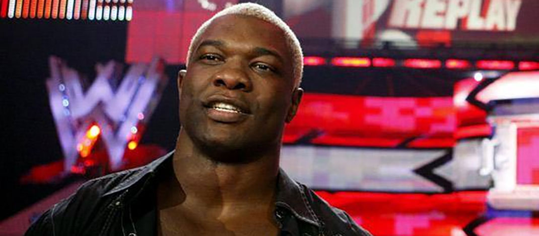 Shelton Benjamin On What He Did After He Left WWE, Lilian Garcia Giving Him Advice & More!