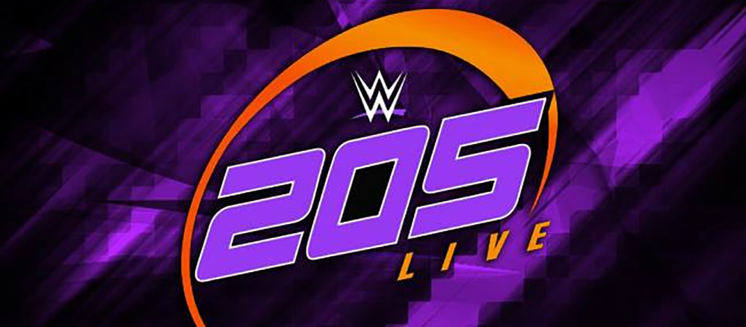 Two NXT Superstars Reportedly Being Prepped For 205 Live