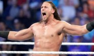 Big Cass & Joey Janela Reportedly Have A Confrontation Backstage At An Indy Event, Janela Comments On The Situation