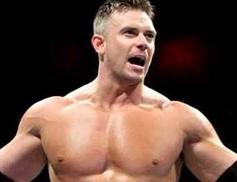 Alex Riley Shares His Thoughts On Vince McMahon