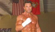 Shawn Stasiak Releases A Mini Documentary About A Possible Comeback