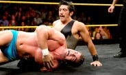 Simon Gotch On His Backstage Incident With Sin Cara, His ROH Debut & More!